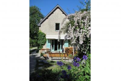 Location Chambre d'h�te 97074 Luz Saint Sauveur
