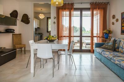 Location Appartement 97273 Nardò