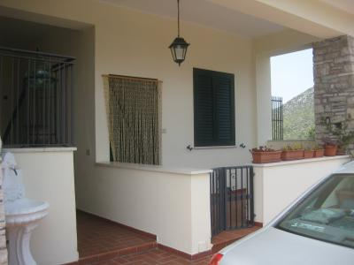 Location Appartement 97604 Sperlonga