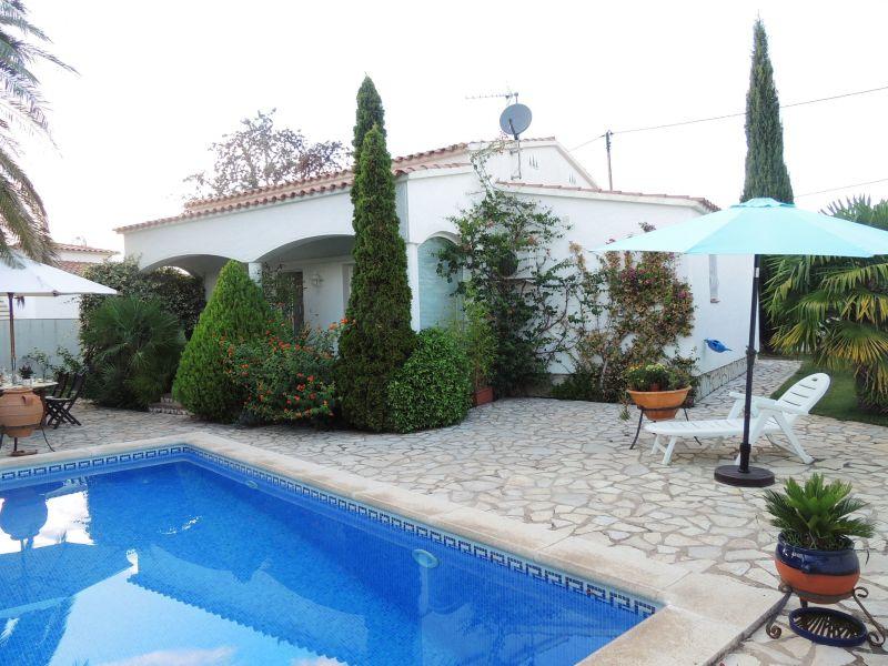 Location Villa 97677 Rosas