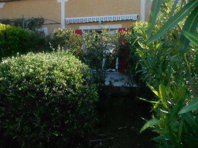 Location Appartement 97883 Beziers