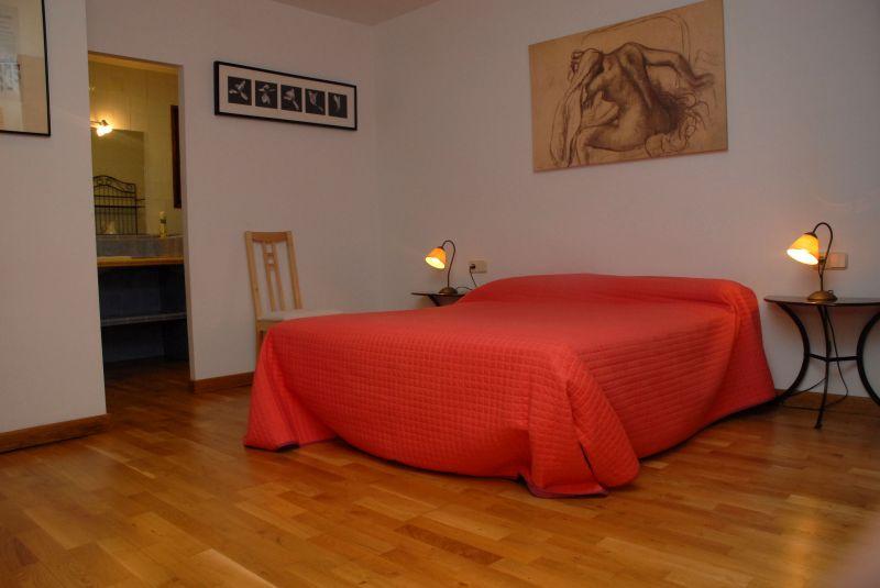 chambre 1 Location Gite 100163 Barcelone