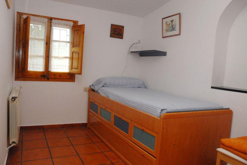 chambre 2 Location Gite 100163 Barcelone