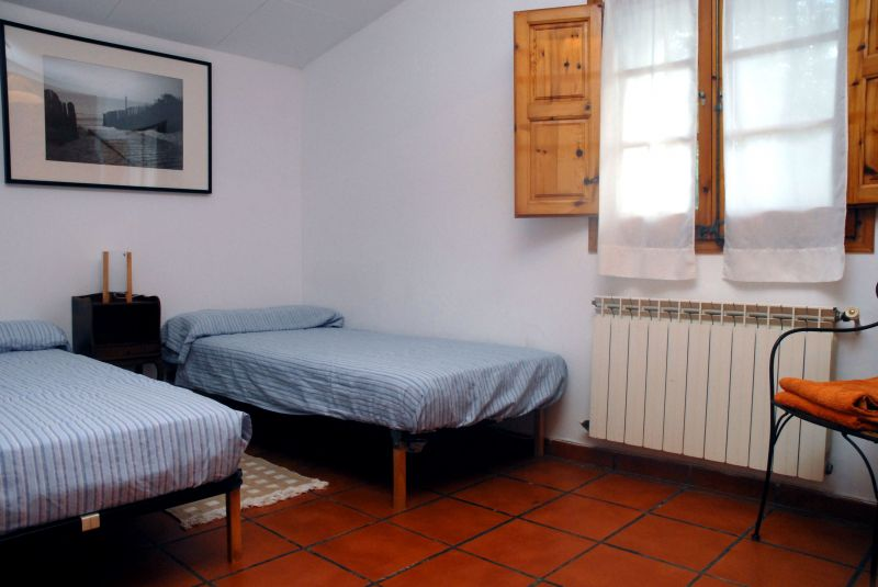 chambre 4 Location Gite 100163 Barcelone