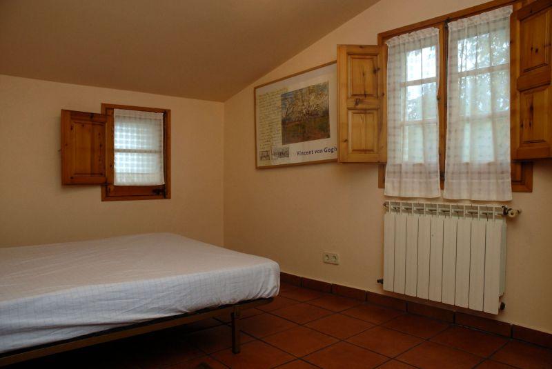 chambre 5 Location Gite 100163 Barcelone