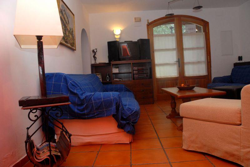 Salon Location Gite 100163 Barcelone