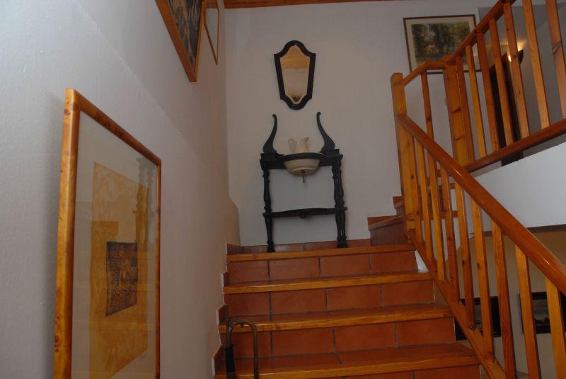 Couloir Location Gite 100163 Barcelone