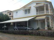 Appartement en Villa Flic-en-Flac 2 personnes
