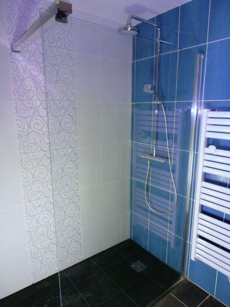 salle de bain 2 Location Appartement 100352 Valloire