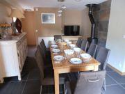 Appartement en Chalet Valloire 3 � 12 personnes