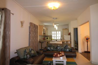 S�jour Location Villa 100780 Flic-en-Flac
