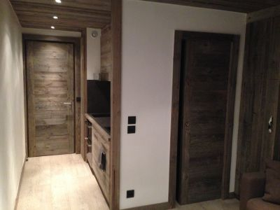 Location Studio 101703 Meg�ve