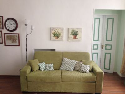 Location Appartement 101898 Menton