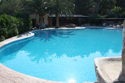 Location Maison 102065 La Ametlla de Mar