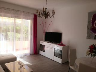 S�jour Location Appartement 102521 Fr�jus