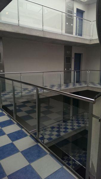 Vue autre Location Appartement 102806 Rosas