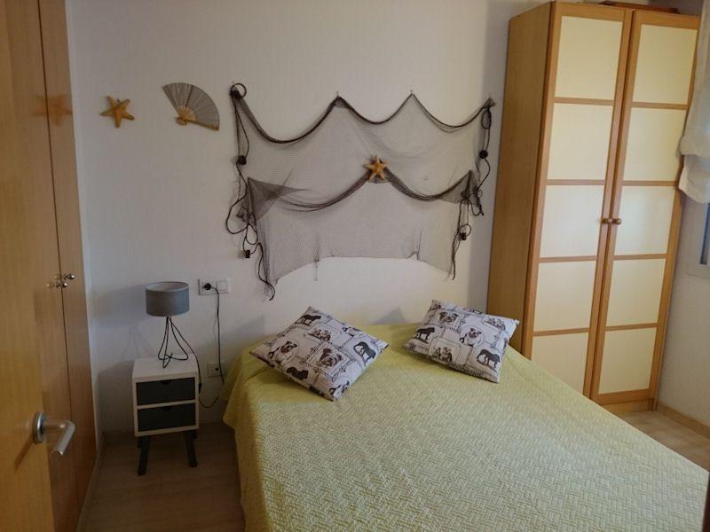 chambre Location Appartement 102806 Rosas