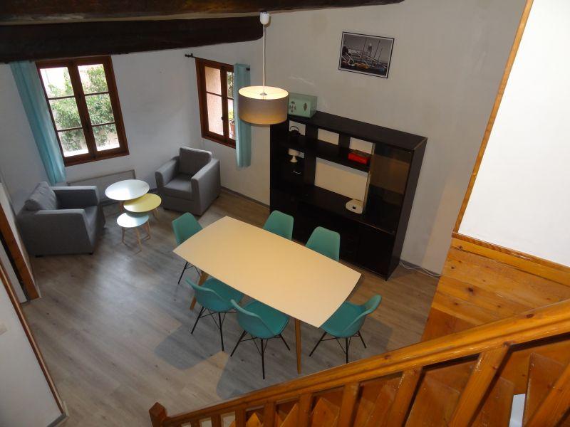 Location Appartement 102966 Collioure