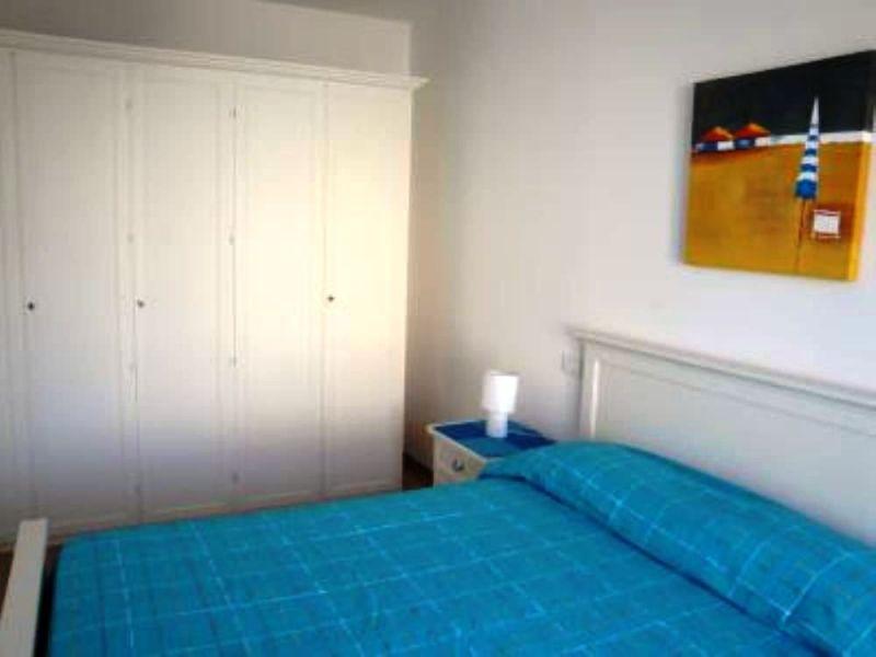 chambre Location Appartement 103623 Marotta