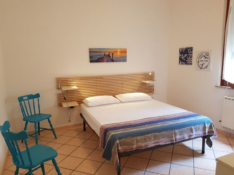 chambre 1 Location Appartement 104995 Marotta