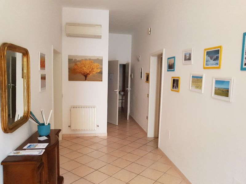 Couloir Location Appartement 104995 Marotta