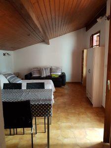 Location Studio 105726 Fr�jus