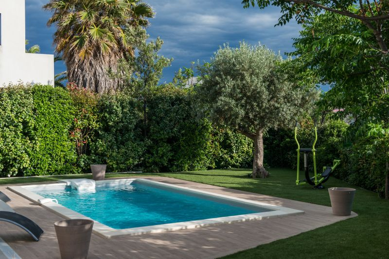 Location Villa 107371 Sete