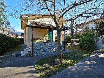 Location Villa 107871 Marina di Pietrasanta