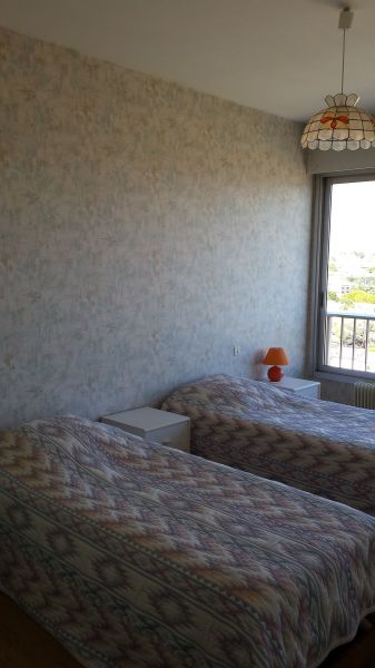 chambre 2 Location Appartement 107906 Antibes