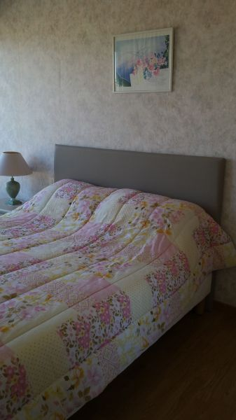 chambre 1 Location Appartement 107906 Antibes