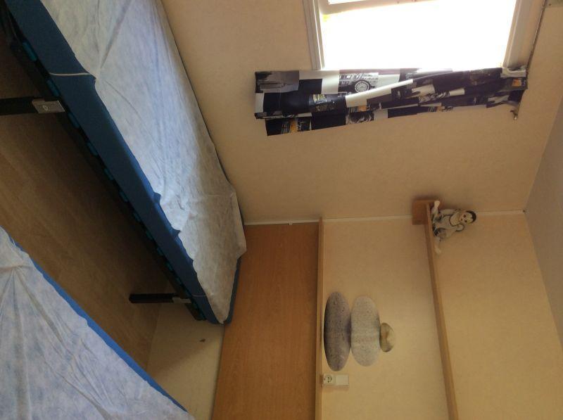 chambre 2 Location Mobil-home 108156 Hyères
