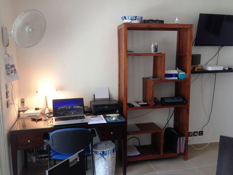 Vue autre Location Appartement 108399 Marigot