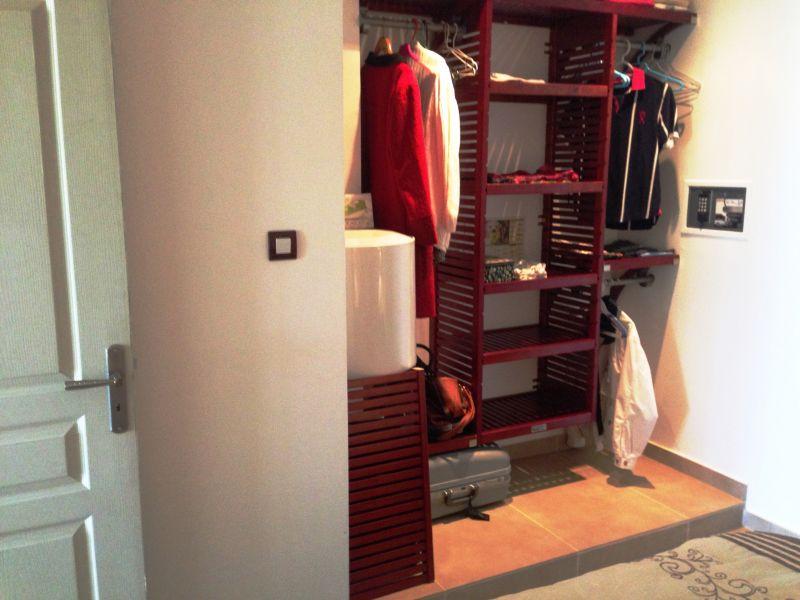 Location Appartement 108399 Marigot