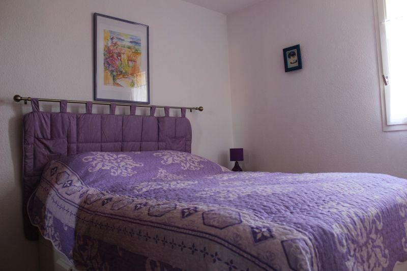 chambre 1 Location Maison 108421 La Londe les Maures