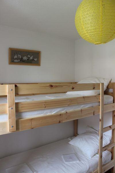 chambre 2 Location Maison 108421 La Londe les Maures