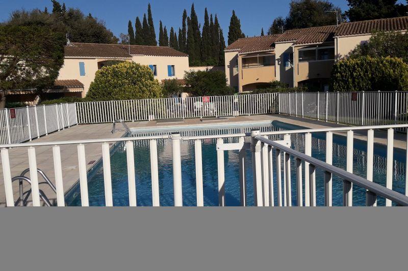 Piscine Location Maison 108421 La Londe les Maures