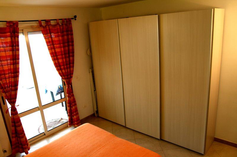 chambre Location Appartement 108774 Otranto