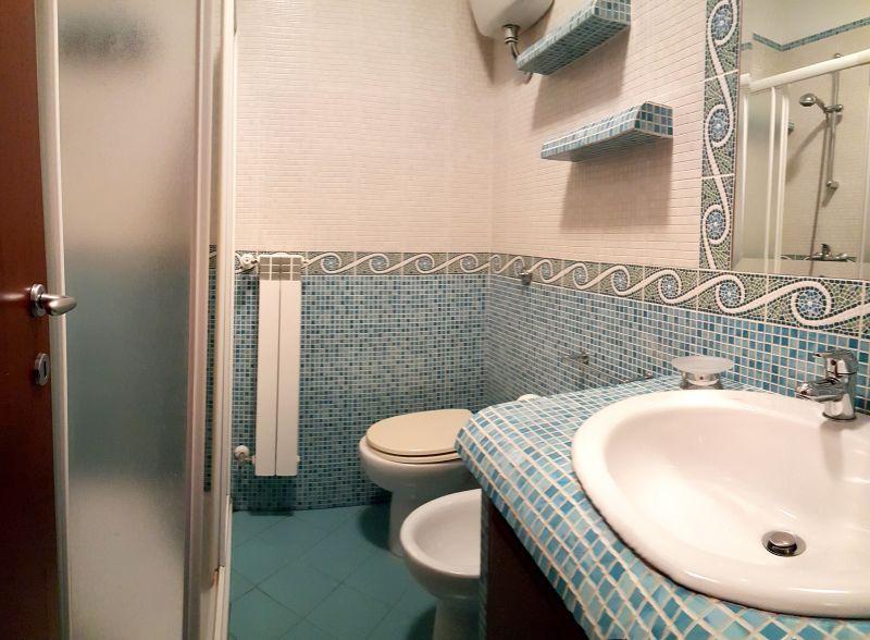 Location Appartement 108774 Otranto