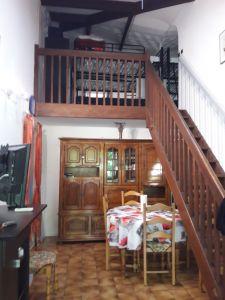 Location Appartement 108976 Saint Cyprien