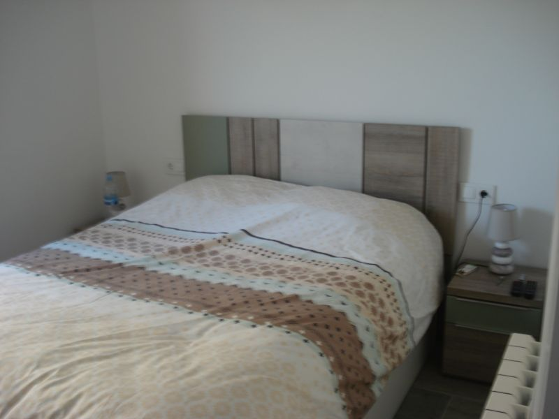 chambre Location Appartement 109610 Rosas