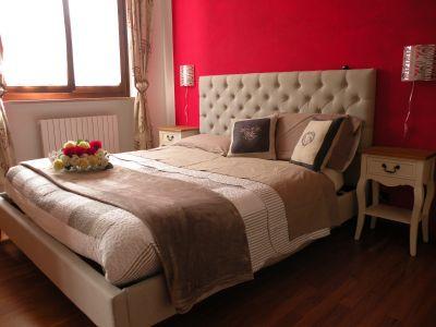 chambre 1 Location Appartement 109976 Garda