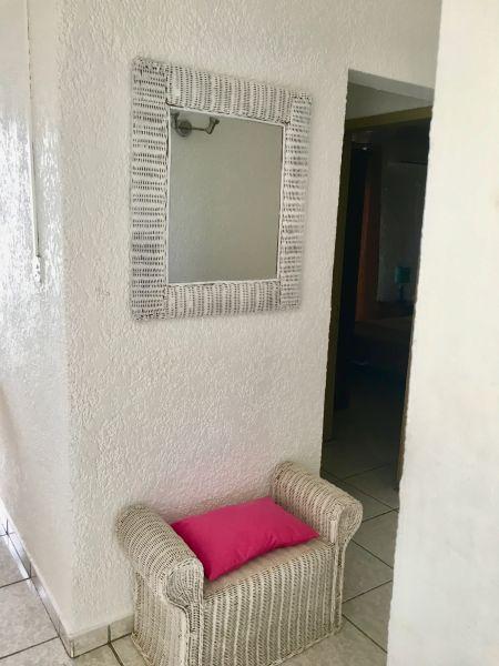 Couloir Location Appartement 111737 Flic-en-Flac