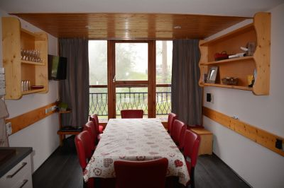 Location Appartement 111746 Les Arcs
