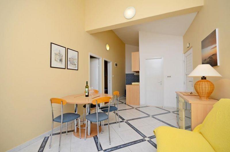 Cuisine indépendante 3 Location Maison 112576 Trogir