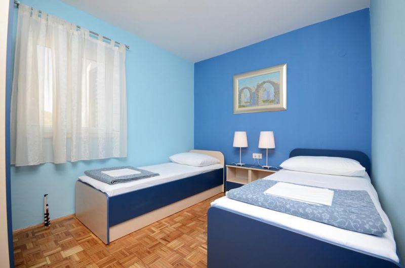 chambre 2 Location Maison 112576 Trogir
