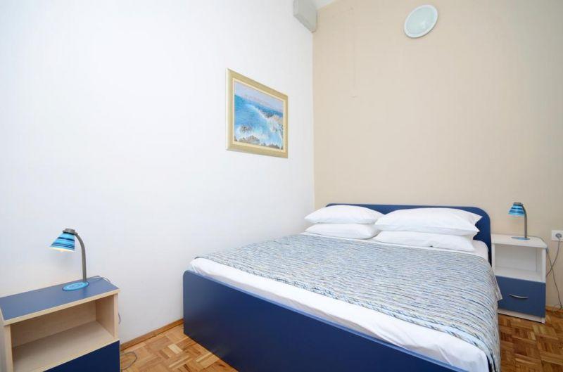 chambre 3 Location Maison 112576 Trogir
