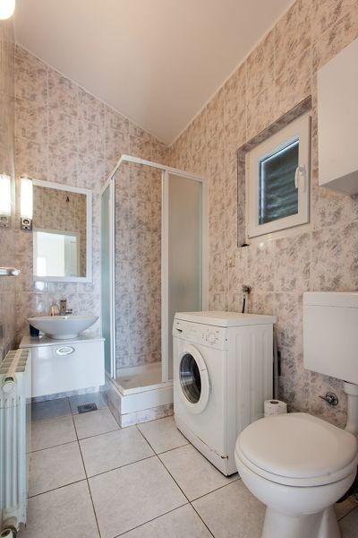 salle de bain 2 Location Maison 112576 Trogir