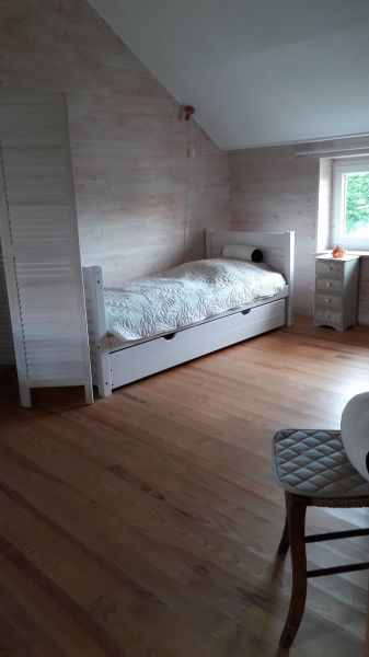 chambre 2 Location Gite 113121 Wissant