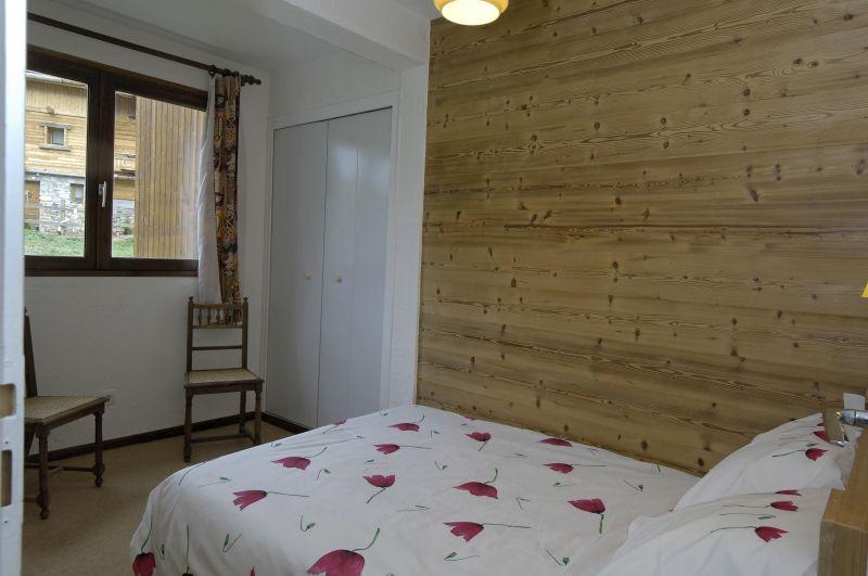 chambre 1 Location Appartement 113537 Les 2 Alpes