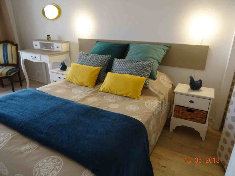 chambre Location Appartement 113822 Golfe Juan